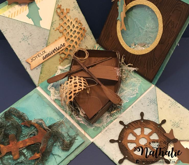 Expl Box Nautical-4.jpg