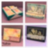 Photo 2020-02-09, 14 38 16-1.jpg