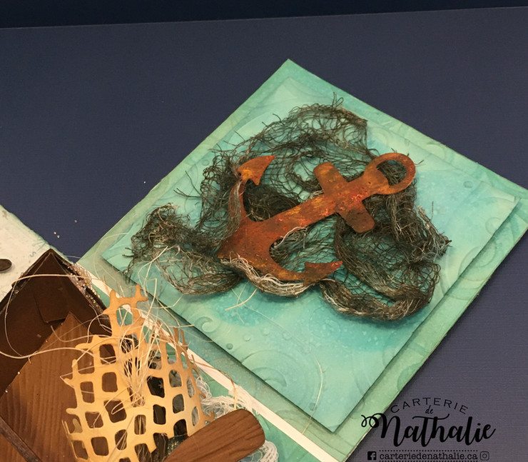 Expl Box Nautical-2.jpg