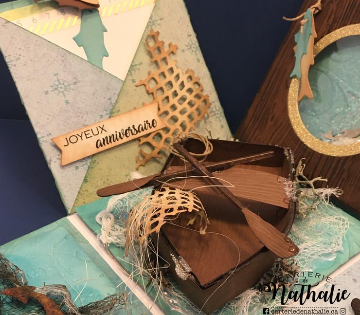 Expl Box Nautical-3.jpg