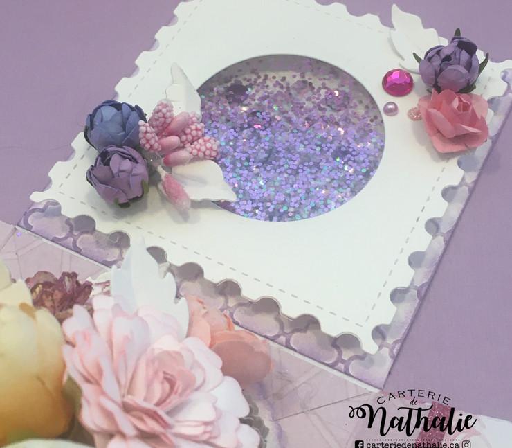 Fleurs lilas-1.jpeg