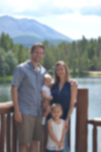 Family pic in Breck at lake again 2019_e
