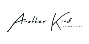 AnotherKind_Logo_FA-PINE.png