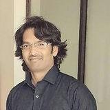 Satish.jpg