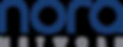 Nora-Logo-Colour.png