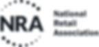 NRA-Logo-Horizontal-Charcoal.png