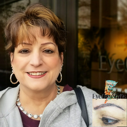 Final Phase Microblading