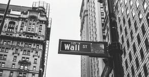 להשקיע בבורסות זרות, זה לא כל כך מסובך
