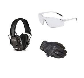 Protective gear.jpg