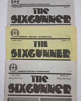 The Sixgunner Titles.jpg