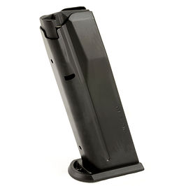 EAA Witness 10mm Mag 14rd L side.jpg