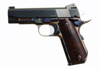 10mm Commander