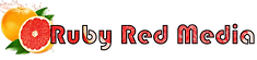 Ruby Red Transparent Text.png