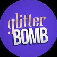 GlitterbombCircleLogo.png