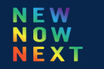 newnownext.png