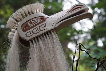 White Raven Mask Original.jpg
