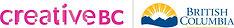 creativebc_bcid_H_cmyk_pos(2).jpg