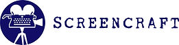 ScreenCraft_LogoTextmark_Horizontal_Crop