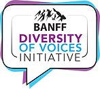diversityofvoicesplaceholder.jpg