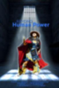 IMDB Final Poster BHP.jpg