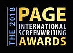 page awards logo2.jpg