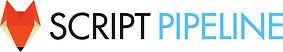ScriptPipelineWithFox.jpg