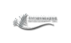 StoryMaker Entertainment writes and produces compelling female-focused projects for film, television and the web