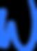 WSF Social Media Logo.png