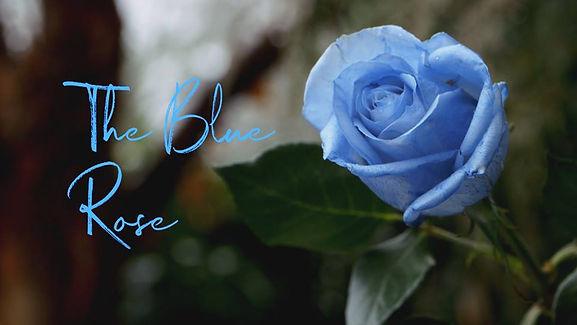 The Blue Rose.jpg