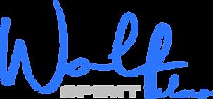 Wolf Spirit Logo.png