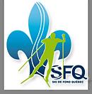 sfq_logo_0.png