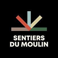 logo_nouveau.jpg