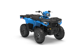 sportsman-570-eps-velocity-blue.png
