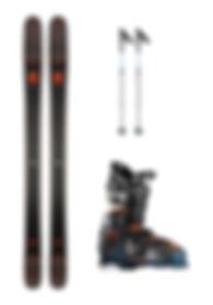 Demo-Skis.jpg