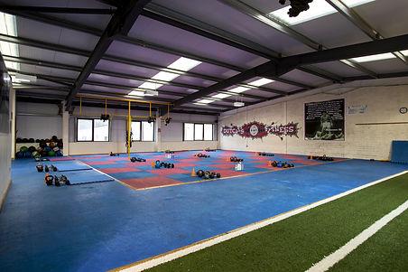 Cavan Gym Interior4.jpg