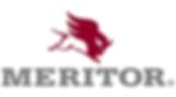 meritor-vector-logo.png