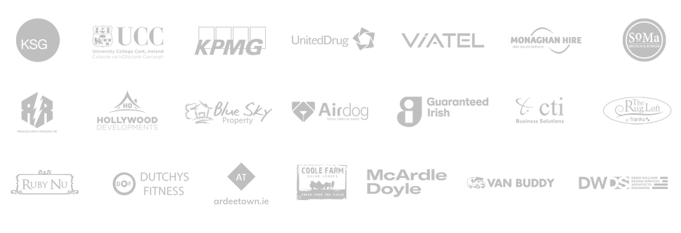 ZOMA Client Logos Desktop-Revised.png