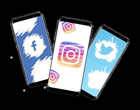 Social Media Service Icon.png