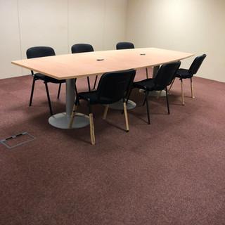 mtek boardroom.JPG