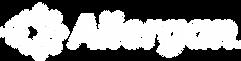 Allergan_Logo_White.png