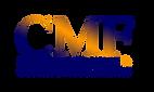 CMF Logo_Final.png