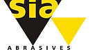 logo-cropped-sia-abrasives-industries-ag