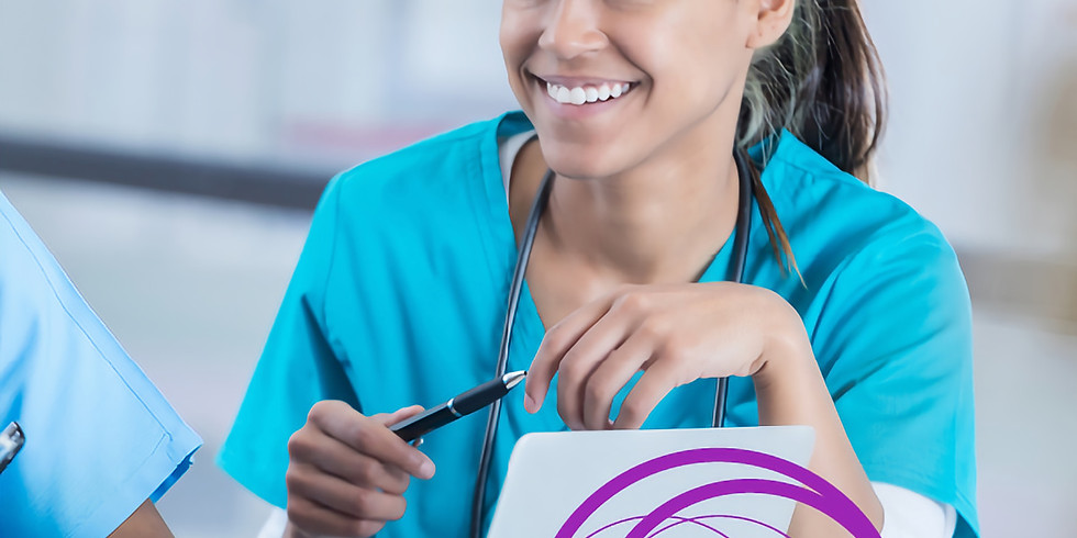 BMAT - Biomedical Admissions Test