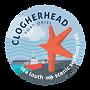 clogherhead.png