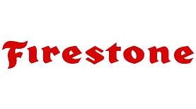 firestone-vector-logo.png