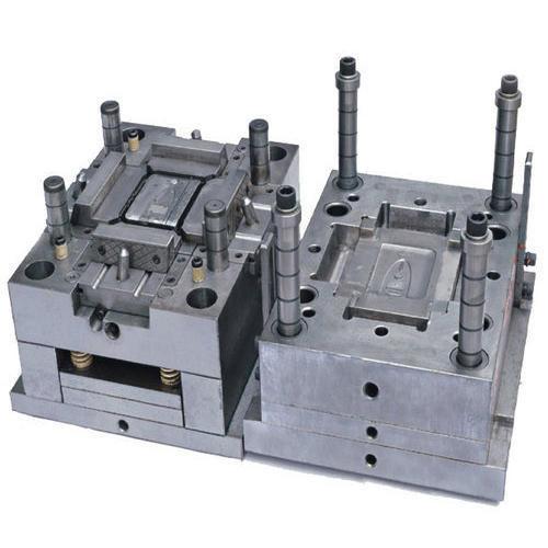 Thirteen Design Consultancy Tooling Design Sourcing Engineering Plastic Injection Moulding
