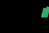 KlaviyoPartner_vert-black.png