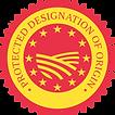 PDO-Logo.svg_ copy.png