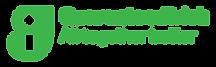 GI_Logos_Green_GI_Logo_Tagline.png