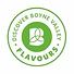 Boyne_Valley_Food_Network_1_400x.webp